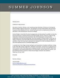 academic profile resume u0026 cover letter u0026 sample sheet by summer
