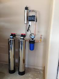 plumbing tips plumbing services most new homes today have closed loop systems this means there are pressure reducing valves or pressure regulators that ensure water pressure remains