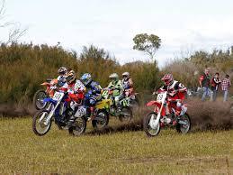 motocross racing uk and bike mx master kids uk nitro neo motocross