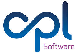 integration partner integrations plus software