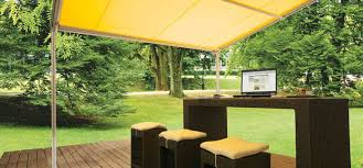 Wind Out Awning Garden Patio Awnings Electric Garden Awnings Patio Awnings 4 Less