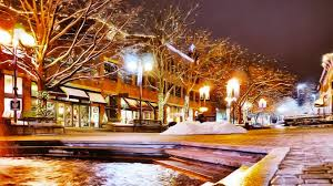 lighting stores fort collins old town fort collins lights up for the holidays on november 3rd