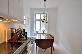 apartment rent an apartment stockholm decor modern on cool