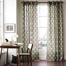 livingroom curtain curtain ideas for living room gen4congress