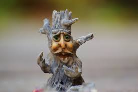 halloween figurine free images mystical monument statue halloween toy close up
