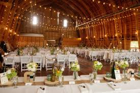 wedding venues in montana 13 most epic montana wedding venues