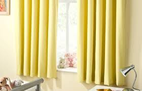 curtains awesome black out drapes amazing blackout curtains grey