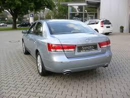 hyundai sonata uk left drive hyundai sonata n 5037