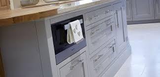 In Frame Kitchen Cabinets 1909 Kitchens
