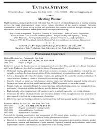 Objective Statement For Marketing Resume Resume Objective Examples Account Executive