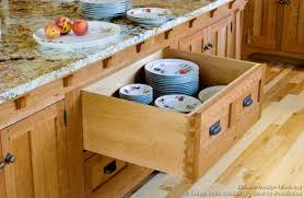 Kitchen Cabinet Drawer Liners by Stunning Manificent Kitchen Cabinet Drawers Drawers For Kitchen