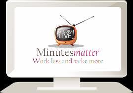 Seminar And Webinar Schedule Minutesmatter Studio Live Webinar Schedule Minutesmatter