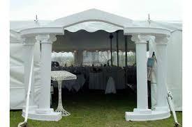 wedding arch gazebo for sale metro rental