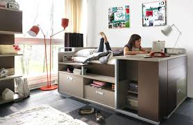 bureau avec rangement intégré bibliothaque bureau integre amazing meuble bibliotheque bureau