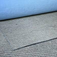 Best Non Slip Rug Pad For Hardwood Floors Decoration Under Carpet Non Slip Mat 5x7 Carpet Pad Where To Buy