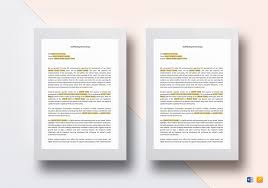staff meeting memo template in word google docs apple pages