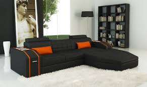 Corner Leather Sofa Sets Leather Sofas For Sale Cheap Tehranmix Decoration