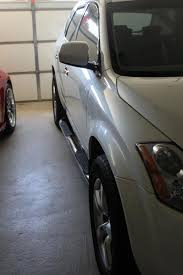 nissan murano tire size whats the biggest tire i can use nissan murano forum