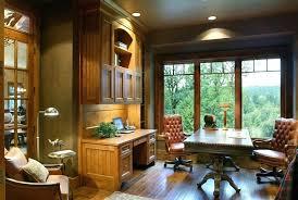 craftsman home interiors pictures amazing craftsman house interior craftsman style home interiors