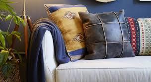 living room decorative pillows homegoods throw pillows