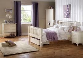 Bed Frame Sears Bedroom 5 Pc Queen Bedroom Set Hollywood Swank Bedroom Furniture