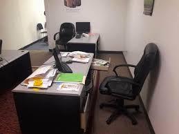 bureau comptable bureau de l expert comptable alioune guèye qui a traité les