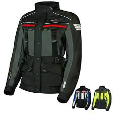 padded motorcycle jacket olympia motorcycle jackets jafrum
