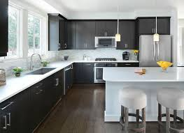 small modern kitchen interior design modern kitchen designs photo gallery for contemporary kitchen ideas