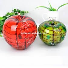 ornaments ornaments wholesale blown glass