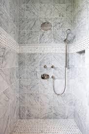 master bathroom shower master bathroom shower traditional bathroom charleston by