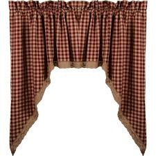 window treatment home collections by raghu wholesale home decor