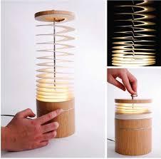 Desk Lighting Ideas Desk Lighting Ideas Lamp Design Pretty Lamps Gold Desk Lamp