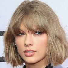 biography of taylor swift family taylor swift bio facts family famous birthdays