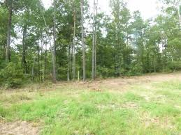 lots u0026 land 1st choice realty springs arkansas homes for