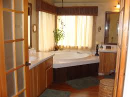 spa bathroom with home gym ideas designs hgtv from smart