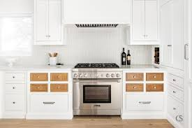 how to paint stained kitchen cabinets white kitchen cabinet doors 101 christopher cabinetry