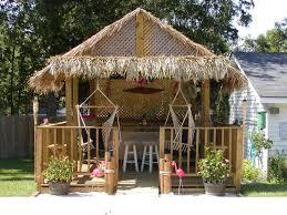 Pergola Kitchen Outdoor by Backyard Cabana Bar Ideas Backyard Fence Ideas
