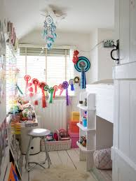 Lovely Childrens Bedroom Designs For Small Rooms Best Images About - Kids rooms houzz