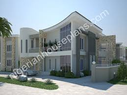 bedroom 5 bedroom mansion amazing home design lovely and 5