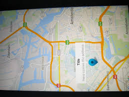 Java Map Get Java How To Change Design Of Title And Snippet Above Google Maps