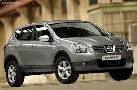 nissan 2008 white nissan qashqai specs 2007 2008 2009 2010 autoevolution