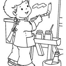 coloring sheets kindergarten coloring download coloring