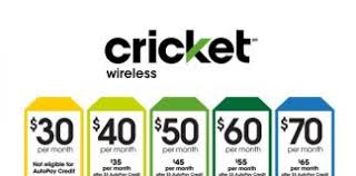 cricket black friday deals 2017 cricket wireless androidguys