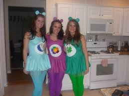 care bear costumes care bear costumes bear costume and care bears