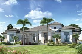 mediterranean home plans mediterranean modern home plans new homes in florida