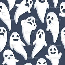vintage halloween tile background halloween ghost backgrounds u2013 festival collections