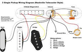 wiring diagram for guitar pickups u2013 readingrat net