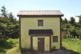 100 saltbox style house plans the whidbey house a solar