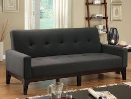 Seeking Futon Sofa Rmccs