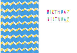 birthday cards for birthday cards bday cards hallmark